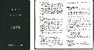 経営計画手帳