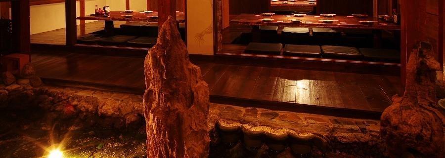 沖縄料理 金魚 hanare画像3